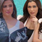 زوج ياسمين عبد العزيز أصغر منها مثل خطيب نادين الراسي - فيديو
