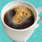 القهوة تطيل العمر - دراسة جديدة