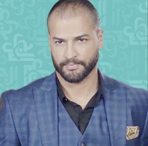 وسام حنا كيف نفى شذوذه؟ - صورة