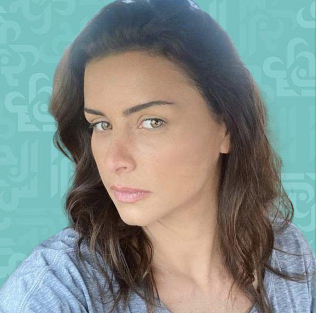 نور اللبنانية بأجمل طلّة ولماذا تتفرّد عن العربيات؟ - صورة