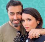 باسل ياخور لا يرى زوجته ولم يعرف أنه على حق - فيديو
