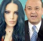 نضال الأحمدية: إليسا أذكى من نانسي وفي تفاهه وسُخف! - فيديو