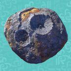 ناسا: كويكب ضخم يقترب من الأرض