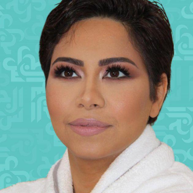 شيرين تعلّق مجددًا على خلافها مع زوجها
