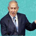 اسرائيل تسعى لوقف الرحلات الجوية إلى مطار بيروت