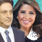 ليلى عبد اللطيف تضرب من جديد وماذا عن ميشال حايك؟