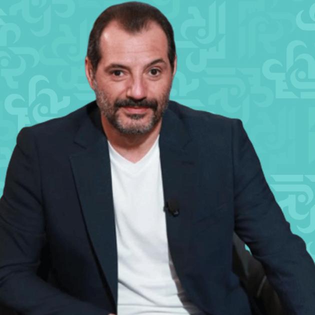 عادل كرم تلقى تهديدات بالقتل ورسالته لإبنه شربل
