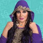 حركات فيفي عبده ولماذا تُنتقد؟ - فيديو