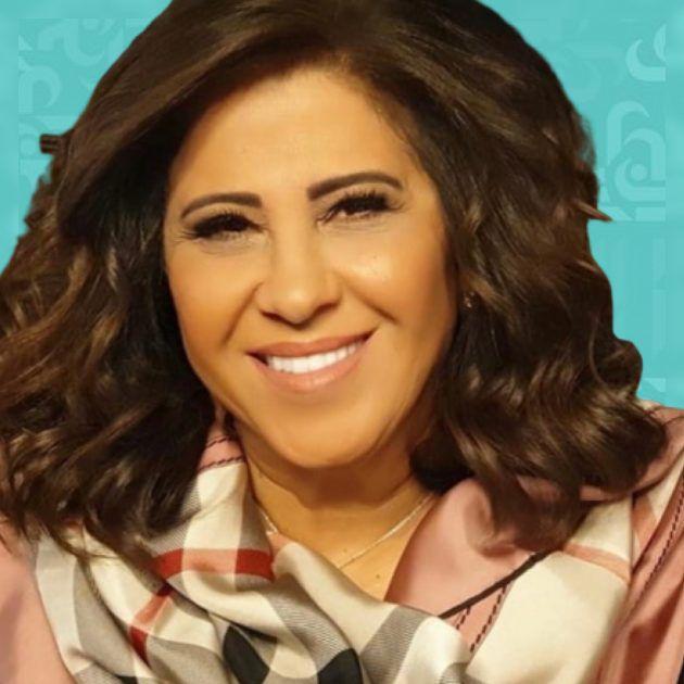 ليلى عبد اللطيف تضرب من جديد