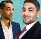 مجد غانم: توقعات برج الدلو للعام ٢٠٢١ - فيديو