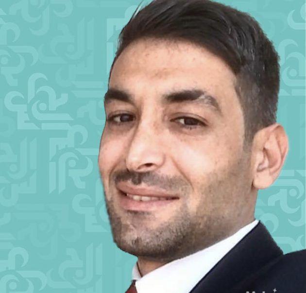مجد غانم: توقعات برج القوس للعام ٢٠٢١ - فيديو