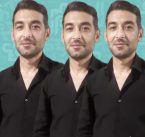 مجد غانم: توقعات برج العذراء للعام ٢٠٢١ - فيديو