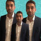 مجد غانم: توقعات برج الحمل للعام ٢٠٢١ - فيديو