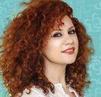 السورية لينا شاماميان أحيت مهرجان القاهرة ووصفوها بالمملة!