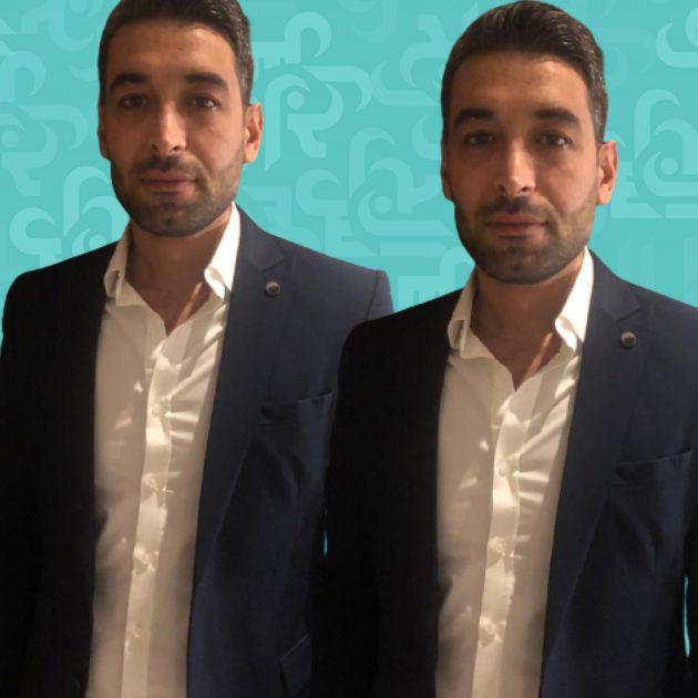 توقعات مجد غانم لكل الأبراج للعام 2021 - فيديو