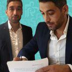 مجد غانم: توقعات برج الجوزاء للعام ٢٠٢١ - فيديو