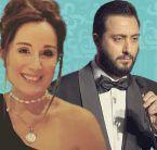 فيليب أسمر قدّم مشهدًا للتاريخ مع كارين رزق الله! - فيديو