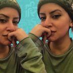 توقيف المهووس الذي هدد الصحافية اللبنانية