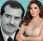 إليسا تتذكّر شهيد لبنان: (أكبر من سلاحهن للجبناء)! - صورة
