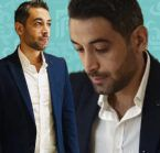 مجد غانم: توقعات برج الجدي للعام ٢٠٢١ - فيديو
