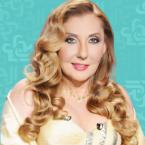نادية الجندي في البحر وهل عرفنا السر؟ - صورة