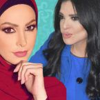 معجزة حدثت مع أمل حجازي ونضال الأحمدية - فيديو