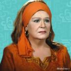 ميمي جمال تعتزل التمثيل