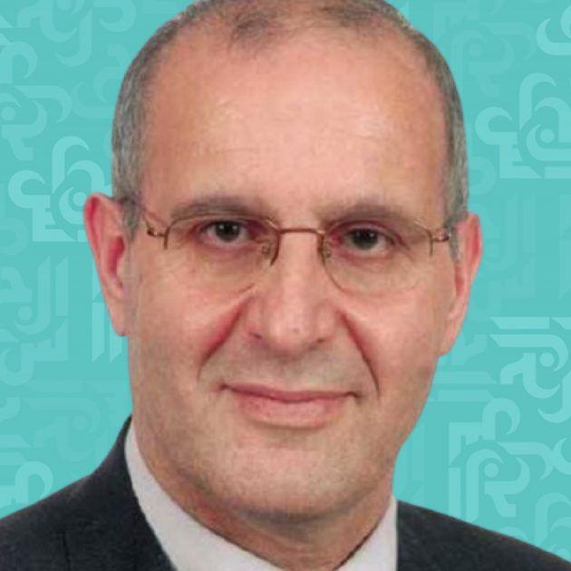 الإغلاق لمدة 10 أيام غير كافٍ في لبنان وهذا ما طلبه عراجي