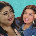 ابتسامة اللبنانيين تصنعها ليلان نمري في رمضان