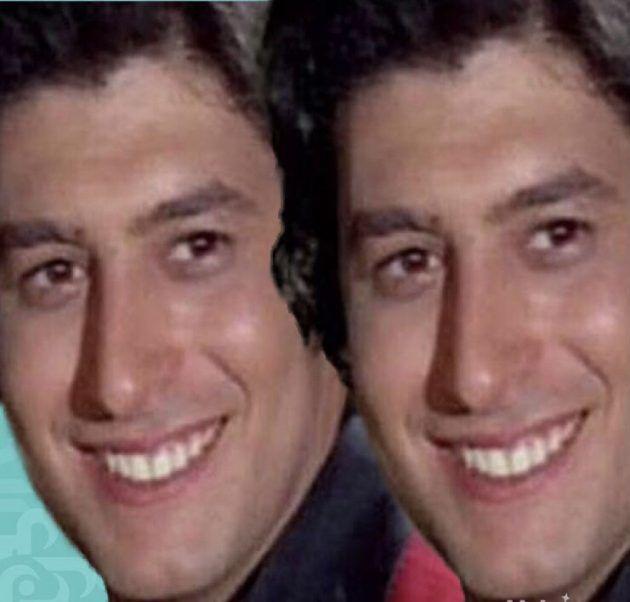 أسرة عمر خورشيد تتقبل العزاء بعد وفاة صفوت الشريف