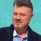 كورونا يقتل الممثل اللبناني القدير