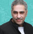 فضل شاكر يخرج مجددًا عن صمته: حكموا علي بـ 15 عامًا اسألوا فيروز عني