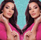 نادين نجيم تعاني كأي والدة لبنانية - فيديو