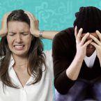 أسباب الإضطراب العقلي بعد سن الـ 60