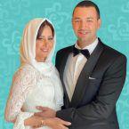 الداعية معز مسعود تزوج من 3 نساء قبل حلا شيحة