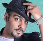 النجم الكويتي انفصل عن زوجته المصرية