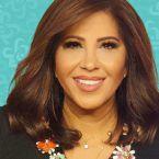 توقعات جديدة وخطيرة لـ ليلى عبد اللطيف