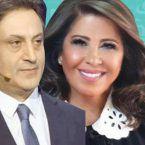 ليلى عبد اللطيف وميشال حايك بنفس التوقع ومن الأصدق بينهما؟