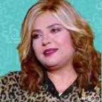 وفاء مكي بعد خروجها من السجن: الأنبياء اتسجنوا!