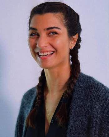 شكل أسنان التركية توبا يثير السخرية! - صورة