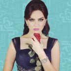 ابنة صفاء سلطان أبكتها - فيديو