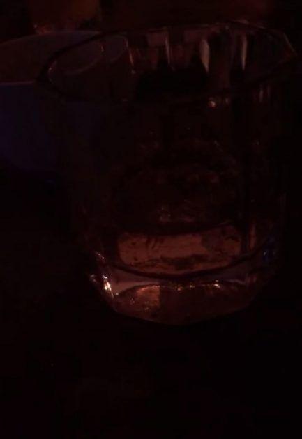 كأس جان يامان