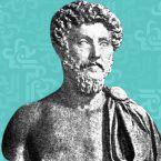 الحركة الفينيقة: دساتير اوروبا وأمريكا مصدرها لبنان والفلسفة الفينيقية؟