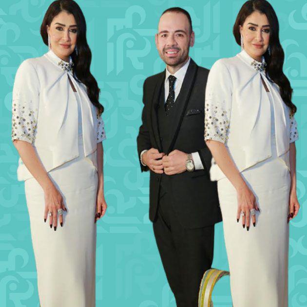 غادة عبد الرازق: مي عز الدين انشغلت وبعد ناديا ونبيلة فقط ياسمين عبد العزيز - فيديو