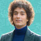 محمد محسن يحقق حوالي المليون مع النسيان في أيام - فيديو
