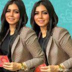 القبض على مذيعة مصرية بتهمة القتل