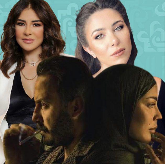مسلسلا ٢٠٢٠ وللموت الأكثر مُشاهدةً في لبنان - وثيقة