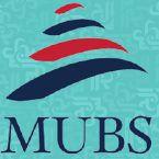 الجامعة اللبنانية MUBS موقع متقدّم في تصنيف تايمز للجامعات الأكثر تأثيراً