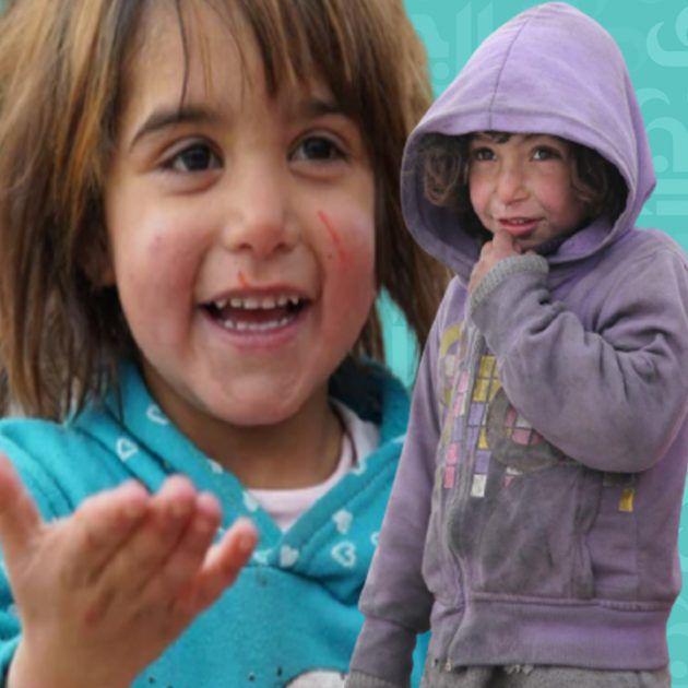 أكثر من 15 ورشة في لبنان من الأمم المتحدة لمساعدة المهمشين