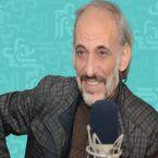 غسان مسعود يعتذر من الجمهور وهذا رأيه بابنه